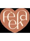 Feeka