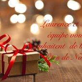 #noel2020 #positiveattitude #champagne #elegance #retrouvailles #famille #enfants #amis #cadeaux #heureuxtouslesjours #joyeuxnoel 🎅🏻🤗😍